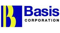 K.K. Basis