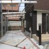 4LDK House to Buy in Matsubara-shi Exterior