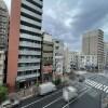 1K Apartment to Buy in Bunkyo-ku View / Scenery