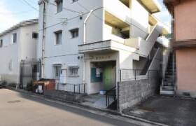 Whole Building {building type} in Tosuien - Hiroshima-shi Saeki-ku