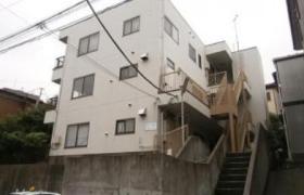 板橋区 徳丸 5LDK マンション