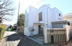 5LDK {building type} in Seta - Setagaya-ku