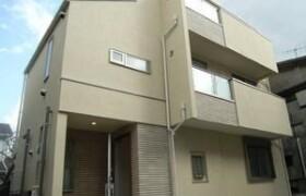 4LDK {building type} in Himonya - Meguro-ku
