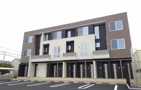 1K Apartment in Yamanokami - Chuo-shi