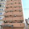 在大阪市西區購買1R 公寓大廈的房產 內部