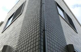 2SLDK {building type} in Yatocho - Nishitokyo-shi