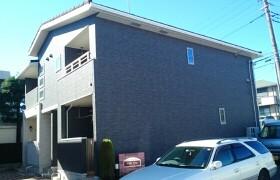 1LDK Apartment in Yokodai - Yokohama-shi Isogo-ku