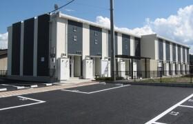 1K Apartment in Kitaizumidamachi - Hitoyoshi-shi