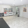 1R Apartment to Buy in Tama-shi Lobby