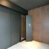在品川區內租賃1K 公寓大廈 的房產 入口大廳