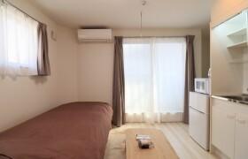 葛饰区堀切-1R公寓