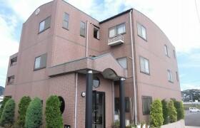 3LDK Mansion in Matsudasoryo - Ashigarakami-gun Matsuda-machi