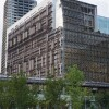 在港區購買2DK 公寓大廈的房產 City / Town Hall