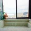 3LDK House to Buy in Atami-shi Bathroom