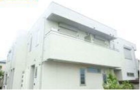1LDK Mansion in Shimouma - Setagaya-ku
