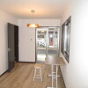 3LDK House to Buy in Mino-shi Living Room