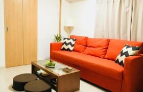 1DK Apartment in Minamidai - Nakano-ku