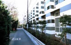 1K Apartment in Chigasemachi - Ome-shi