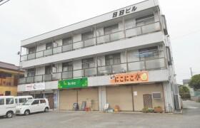 3DK Mansion in Miyama - Funabashi-shi