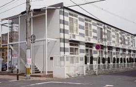1K Apartment in Kakuminami - Oita-shi