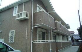 1LDK Apartment in Nakanomachi - Hachioji-shi