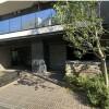 1SLDK Apartment to Buy in Yokohama-shi Nishi-ku Exterior
