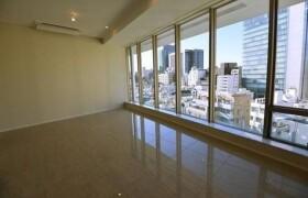 港区南青山-2LDK公寓大厦