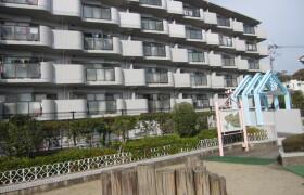 3LDK Apartment in Gakuen daiwacho - Nara-shi