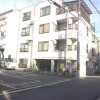 1R Apartment to Rent in Higashiosaka-shi Exterior