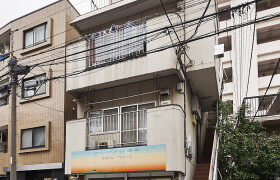 Whole Building {building type} in Hikawacho - Itabashi-ku