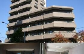 2DK Apartment in Oyama kanaicho - Itabashi-ku