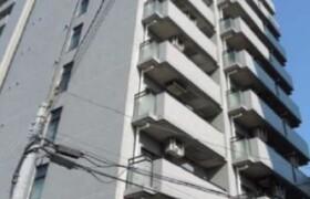 1R {building type} in Namamugi - Yokohama-shi Tsurumi-ku