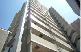 1LDK Apartment in Miyamachi - Fuchu-shi