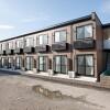 1K Apartment to Rent in Kiyosu-shi Exterior