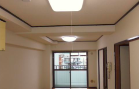 2LDK Apartment in Kiba - Koto-ku