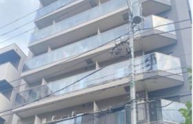 1LDK Mansion in Higashikomagata - Sumida-ku