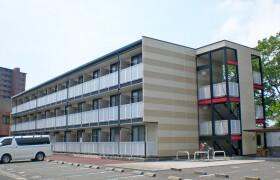 1K Mansion in Hinode - Sanyoonoda-shi