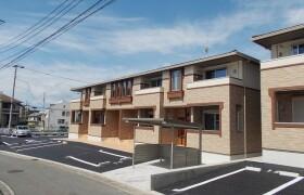横須賀市 - 武 简易式公寓 2LDK