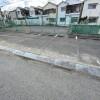 2K Apartment to Rent in Sakai-shi Higashi-ku Exterior