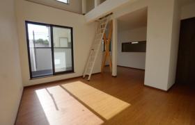 3LDK {building type} in Sakuragaoka - Setagaya-ku