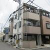 Whole Building Apartment to Buy in Higashiosaka-shi Exterior