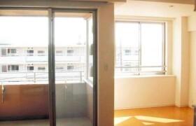 目黒區碑文谷-3LDK公寓大廈