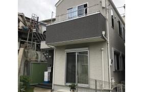 4LDK House in Okubo - Yokohama-shi Konan-ku