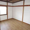 4LDK House to Rent in Habikino-shi Room