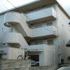1R Apartment to Buy in Fujisawa-shi Exterior