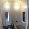 4SDK House to Buy in Otsu-shi Bathroom