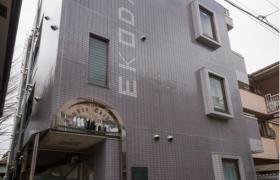 1R Apartment in Sakaecho - Nerima-ku