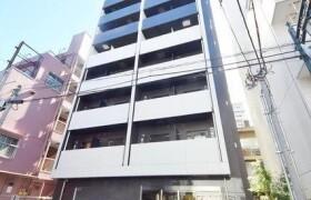 1K Mansion in Nishikawaguchi - Kawaguchi-shi