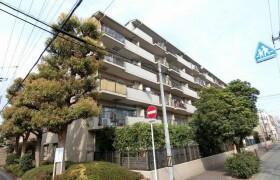 2LDK {building type} in Higashinakahama - Osaka-shi Joto-ku