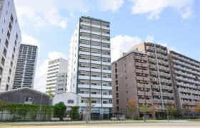 2K Apartment in Minoshima - Fukuoka-shi Hakata-ku